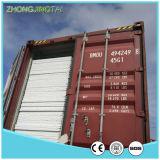 ENV-Zwischenlage-Panel-/Polystyrene-Zwischenlage-Panel für Dach und Wand