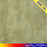 azulejos de suelo rústicos de la porcelana 600X600 para el cuarto de baño (WR-6X09N)