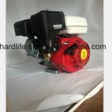 6.5 HP para motor a gasolina da bomba de água