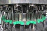 embotelladora del agua 3-in-1 que aclara la máquina que capsula de relleno