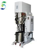Haute résistance Cobaltate lithium 1000L Double vide mélangeur planétaire