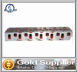 Hino P11c J05c를 위한 실린더 해드 OEM 11101-E0830 11101-E0b61