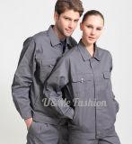 Workwear дешевого цвета цены чисто Dirt-Proof в фабрике