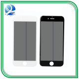 iPhone 7のためのフレームの偏光子OCAが付いている1枚の前部スクリーンガラスレンズに付き4枚6 6s 5 5s接触パネルの置換
