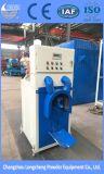 20-50kg máquina de embalagem de sacos de válvula para a Alimentação Animal