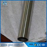 IL SUS TP304 assottiglia il tubo dell'acciaio inossidabile di spessore della parete per la macchina