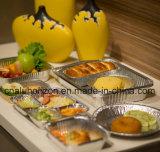 Устранимый пакет еды охраны окружающей среды