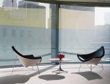 호텔 또는 사무실 라운지용 의자