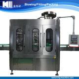 Máquina de la planta de embotellamiento del agua embotellada de la serie del Cgf