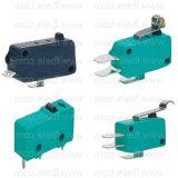 Micro interruptor-2/Interruptor de palanca/interruptor de automoción/Interruptor Reed
