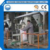Hochwertige Selbstverpackungsmaschine der Sdby Serien-0-99kg/Bag