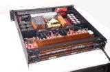 3600watts I-Technologie 18000 Prijs van de Versterker van DJ van de Versterker van de Macht de Audio