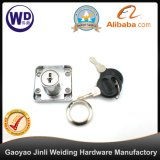 FL-5504 China Liga de zinco chapeada de liga de zinco 138-22