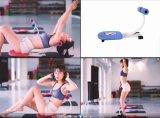 Pergunto inteligente Core Core total comercializado Fitness