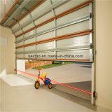 De Deur van de Garage van de rol/de Automatische LuchtDeur van de Garage