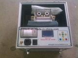 Инструменты серия масла трансформатора Bdv-Iij измеряя и калибруя