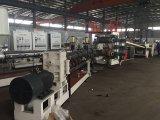 Máquina de plástico, máquinas de plástico, agente de abastecimento de máquinas para extrusão de bagagem