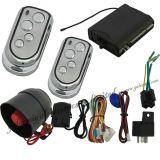 Metall Remote Controller von Car Alarm mit LED Indicator