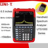 싼 가격 단위 Uts1030 중국 휴대용 소형 광학적인 스펙트럼 해석기
