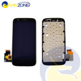 LCD Of screen Of digitizer of for Of motorola Of moto G Of xt1033 Of xt1032 LCD of with Of digitizer Of assemblydiscount Of free Of inspection