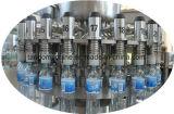 De volledige Zuivere Lopende band van de Hoge Capaciteit van het Water Voor Water Botte