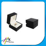 Decorative Bijoux Fantaisie Montre Cosmetic CD / VCD Paper Gift Box Emballage