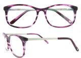 Новейшие ацетат очки кадры ручной работы оптических рамы