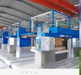 Gang Saw Machine for Marble 90/800 (2.25m)