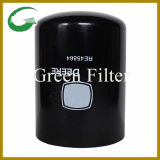 Filter-Aluminium-Set für John Deere für Autoteile für LKW-Reserve (RE45864)