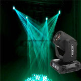 7r 230W Osram Lamp Moving Head Beam Lighting