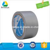 Einzelnes/doppeltes mit Seiten versehenes Isolierungs-Gewebe-Tuch-Band (Farbe als Ihr Antrag)