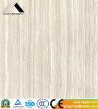 600*600陶磁器の艶をかけられたインクジェット床の壁のタイル(Y60075)