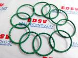 Joint circulaire/joint circulaire en caoutchouc non standard normaux du joint HNBR
