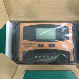 LCD表示12V-24V 10A/20A/30A PWMの太陽料金のコントローラ