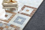 Mattonelle di ceramica Polished della parete della stanza da bagno di Foshan 300*600
