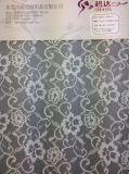 Tessuto di maglia del jacquard per biancheria a basso costo