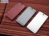 Telefono astuto mobile originale del telefono uno degli ultimi prodotti nuovo doppio 4G A9