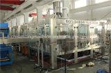 Alta automática de llenado de jugo de fruta de calidad el equipo de nivelación (CY Series)