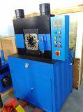 Machine à sertir hydraulique à manchon 125 mm