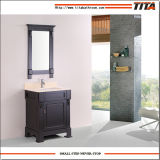 Governo di stanza da bagno antico di stile Tn1050-24e