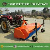 De Tractor Opgezette Vegers van uitstekende kwaliteit