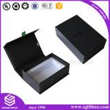 Vêtements Prefume pliable personnalisé un emballage cadeau Paper Box