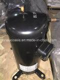 Evi 8HP Panasonic (SANYO) enrolla el compresor para el aire acondicionado