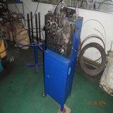 Máquina de bobinamento da mola mecânica barata do preço de China