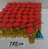 신진대사 스테로이드 Tren 근육 성장을%s Trenbolone 아세테이트