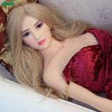 [165كم] [جرليت] [تب] جنس دمية مهملة لأنّ رجل