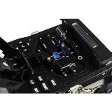 Preço de emenda X-800 da máquina da fibra