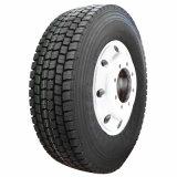 모든 강철 광선 타이어 LTR 밴 TBR 타이어 트럭 타이어