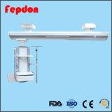 Colgante ICU Pandant del puente del gas del techo con el Ce (HFP-C)
