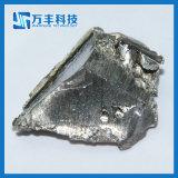 Ytterbium-Metall Yb der niedriger Preis-seltenen Massen-99.95%